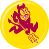 Arizona State logo