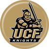 UCF Central Florida logo