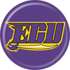 East Carolina logo