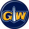George Washington logo