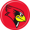 Illinois State logo