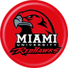 Miami (Ohio) logo
