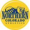 Northern Colorado logo