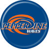 Pepperdine logo