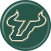 South Florida logo