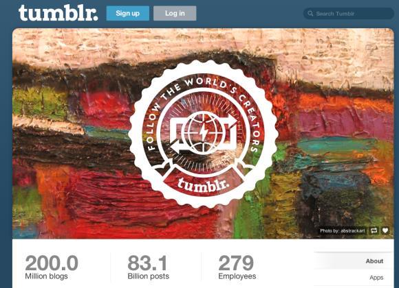tumblr-stats-200-million