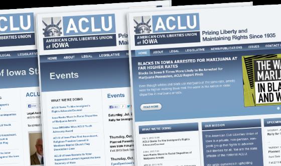 aclu-website