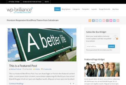 wp-brilliance-magazine-theme