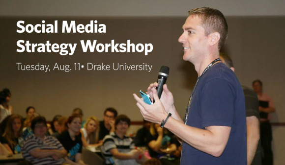des-moines-social-media-workshops