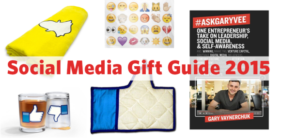 social-media-gift-guide-2015