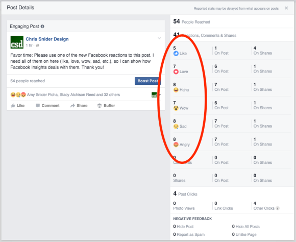 facebook-reactions-insights-5