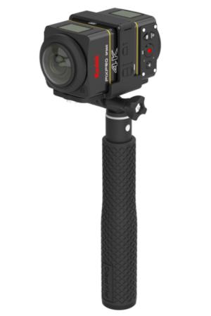 kodak-pixpro-360-4k